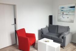Appartement 5